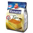 Renata Mix Bolo de Fubá 400g