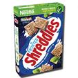 Nestlé Frosted Shreddies 500g