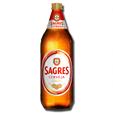 Sagres Cerveja 1l