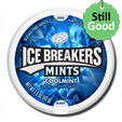 Ice Breaker CoolMint 42g