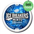Ice Breaker CoolMint 42g