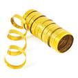 Gold Holo Serpentina