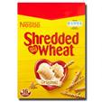Nestlé Shredded Wheat 16's