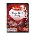 Schwartz Gravy Roast Beef 26g