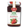 Stute Diabetic Strawberry 430g