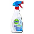Dettol Anti-bacterial Surf Cleanser 500ml