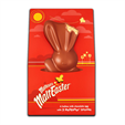 Maltesers Easter Luxury Egg 265g
