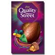 Nestlé Quality Street Egg 311g
