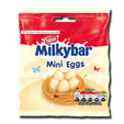 Nestle MilkyBar Mini Egg 80g