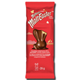 Maltesers Easter Bunny Bar 29g