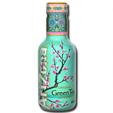 Arizona Iced Original Green Tean Honey 500ml