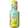 Arizona Iced Tea Lemon 500ml