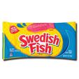 Swedish Fish Red Bag 56g