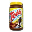 Toddy Achocolatado tradicional 400g