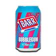 Barr Bubblegum 330ml