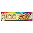 Merba Rainbow Cookies 225g