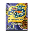 Blue Dragon Stir Fry Black Bean 120g