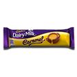Cadbury Dairy Milk Caramel 45g