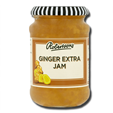 Robertson Ginger Marmalade 340g