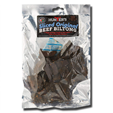 Hunter's Sliced Biltong 100g