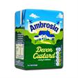 Ambrosia Devon Custard 750g