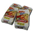 Pinduca Biju Farinha Mandioca 500g