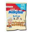 Nestlé Milkybar Buttons 30g