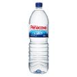 Penacova Água 1.5L