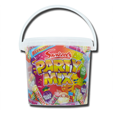 Swizzels Matlow Party Mix Bucket 840g