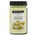 Atkins & Potts Toasted Garlic Mayonnaise 195g