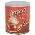 Frisco Original Instant Coffee 250g