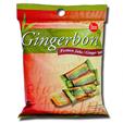 Agel Gingerbon 125g