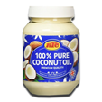 KTC Oleo de Coco 500ml