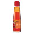 Lee Kum Kee Chilli Oil 207ml
