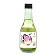 ZW Sake 300ml