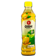 Oishi Green Tea Honey Lemon 500ml