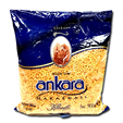 Ankara Cous Cous 500g