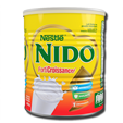 Nestlé Nido Milk Powder 400g