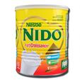 Nestlé Nido Milk Powder 400g