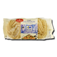 Blue Dragon Fine Egg Noodles 100g