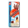 Mikado Milk Chocolate 39g