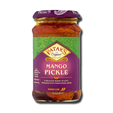 Patak's Mango Pickle Medium 283g