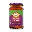 Patak's Mango Pickle Medium Heet 283g