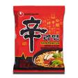 Nongshim Shin Ramyun Noodle Soup 120g