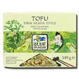Blue Dragon Silken Tofu 349g
