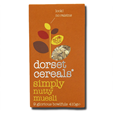 Dorset Simply Nutty 410g