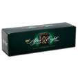 Nestlé After eight 300g