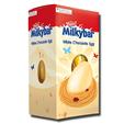 Nestlé Milkybar Egg 65g