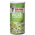 Koh Kae Wasabi Green Peas 180g