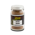 Green Cuisine Ground Nutmeg Jar 70g